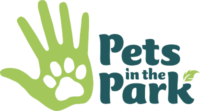 Pets In The Park Free Clinic